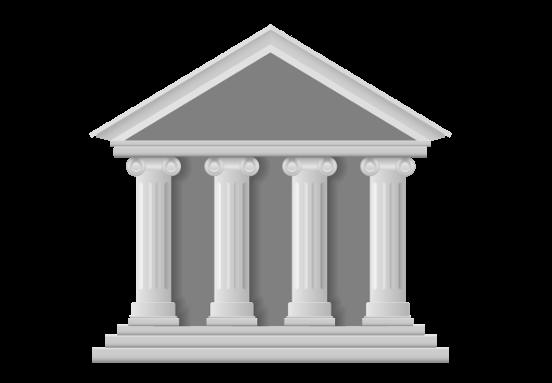 Institution1