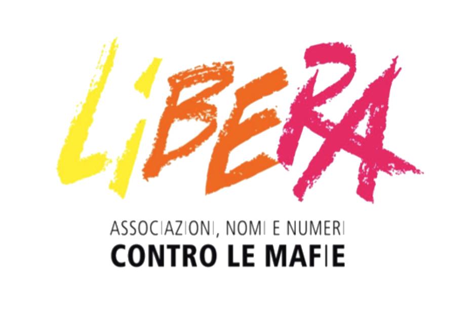 sponsor-libera