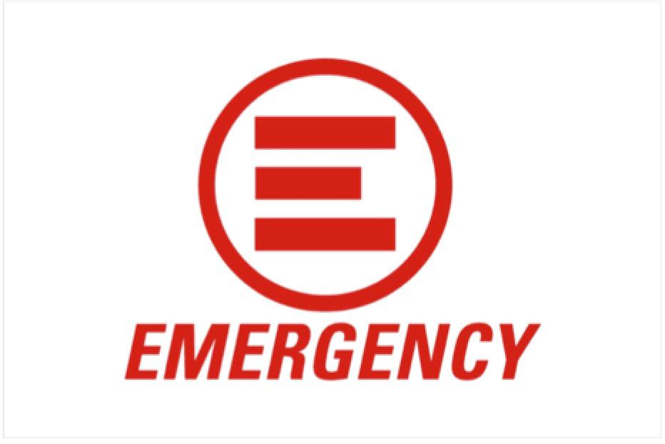 sponsor-emergency