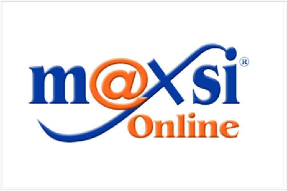 sponsor-maxi