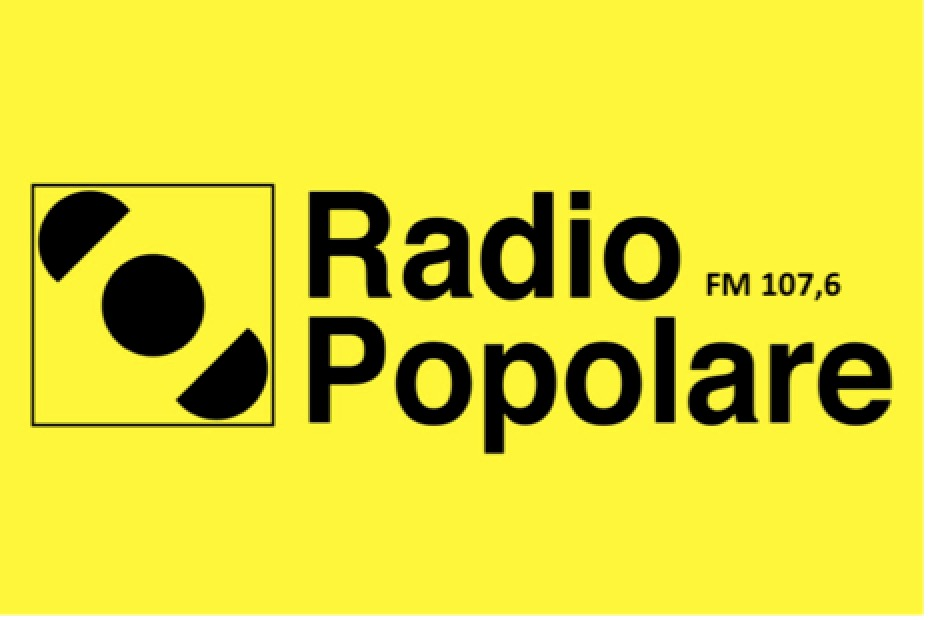 sponsor-radio